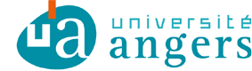logo univ angers long