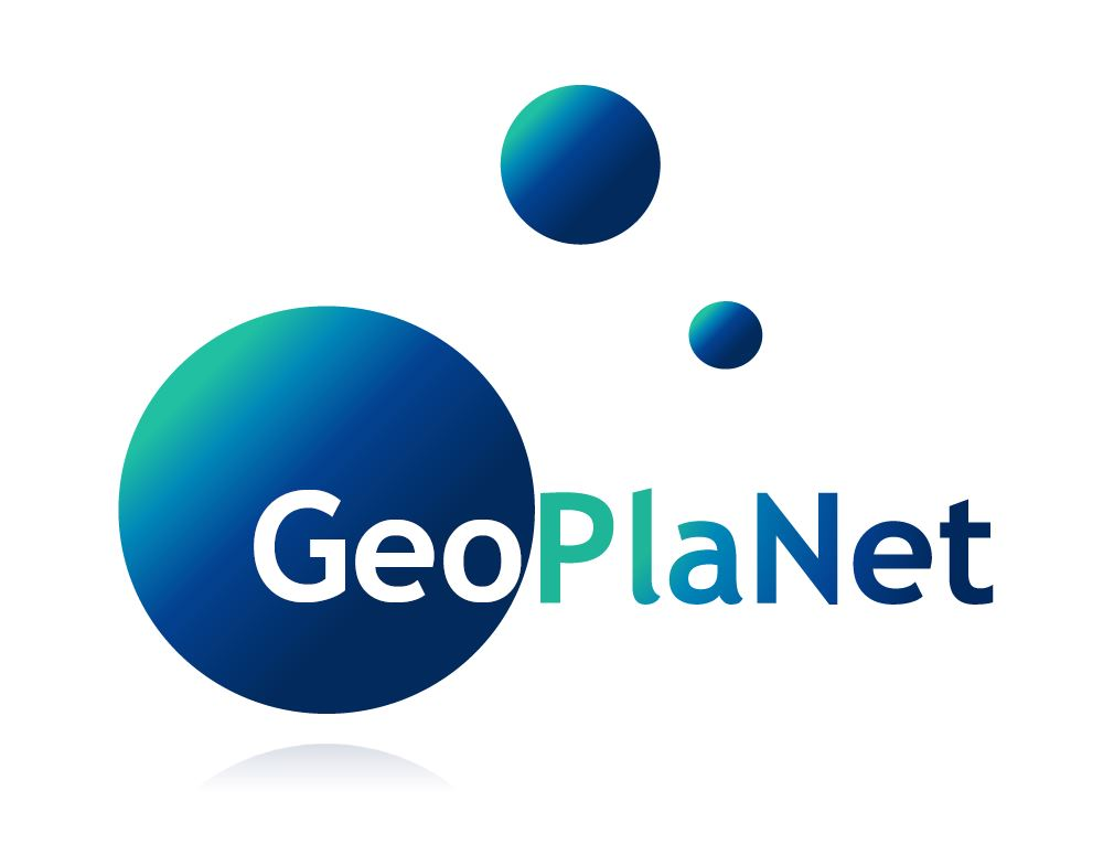 Logo GeoPlaNet_Final test_11.JPG