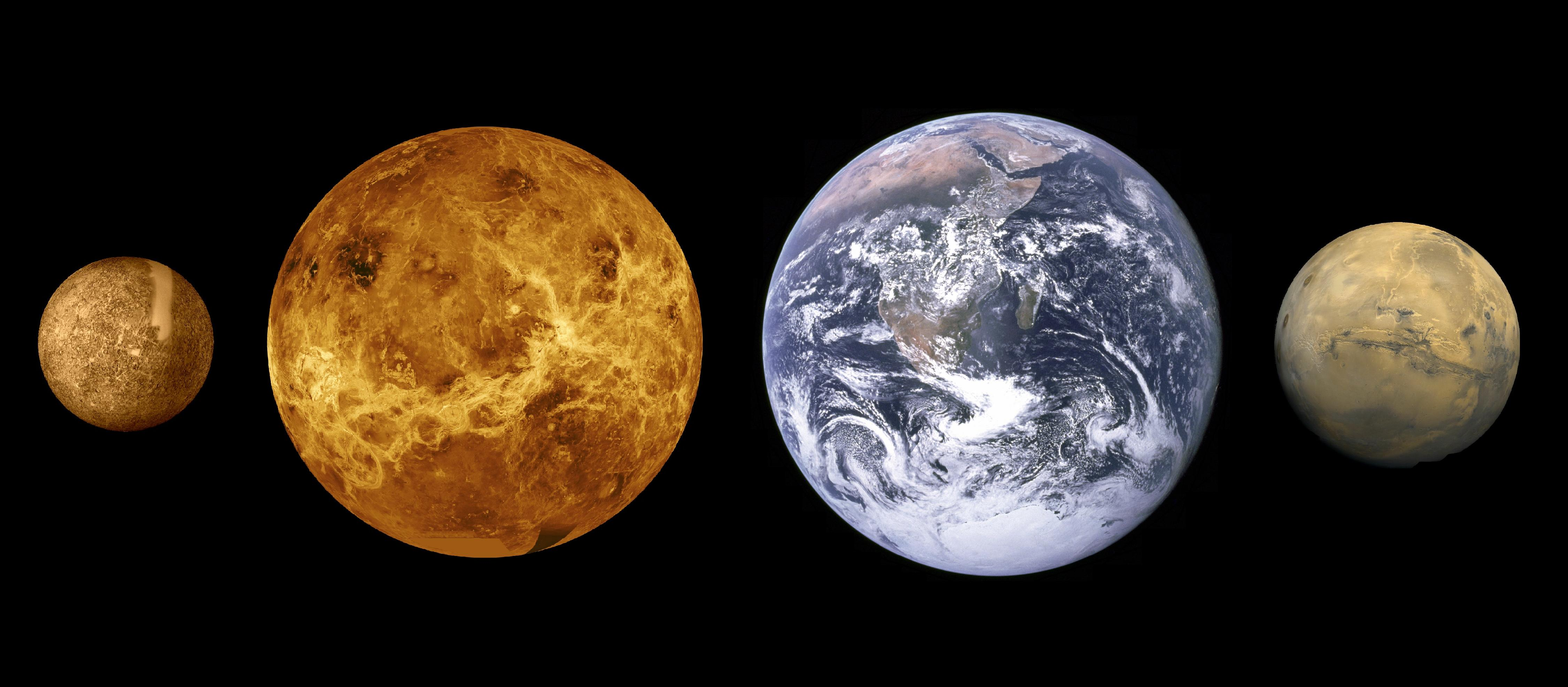 Terrestrial_planet_size_comparisons_edit.jpg